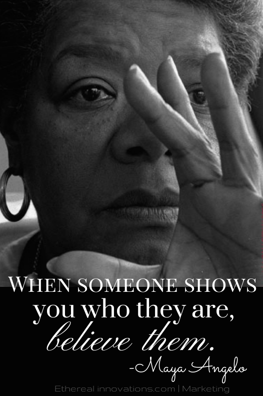 Maya Angelou Quotes: Lessons From Maya Angelou's Legacy