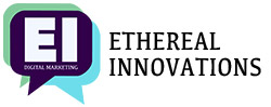 Ethereal Innovations
